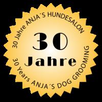 anja batch 30 Jahre